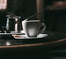 Jaki młynek do kawy wybrać?