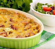 Rewelacyjne ziemniaki z kiełbasą: oszczędny przepis na pożywny posiłek