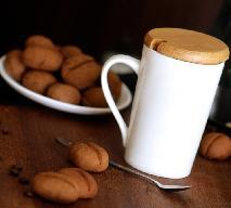 Obłędne ciasteczka kawowe z inką