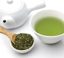Bubble tea: co to jest, jak powstaje i ile kosztuje?