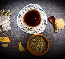 Jak parzyć herbatę? Sposoby na dobrą herbatę