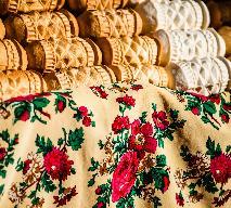 Kuchnia zakopiańska: jakie są tradycyjne potrawy góralskie?