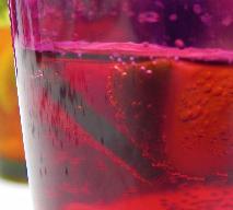 Oranżada - czy wiesz, co pije twoje dziecko? Dlaczego oranżada szkodzi zdrowiu?