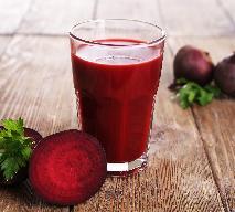 Sok jesienny - jak przygotować sok wzmacniający odporność?