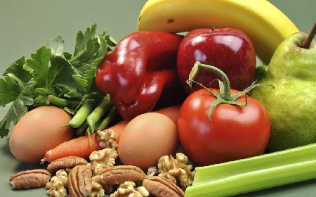 Dieta antyrakowa - jakie produkty sprzyjają profilaktyce nowotworów?