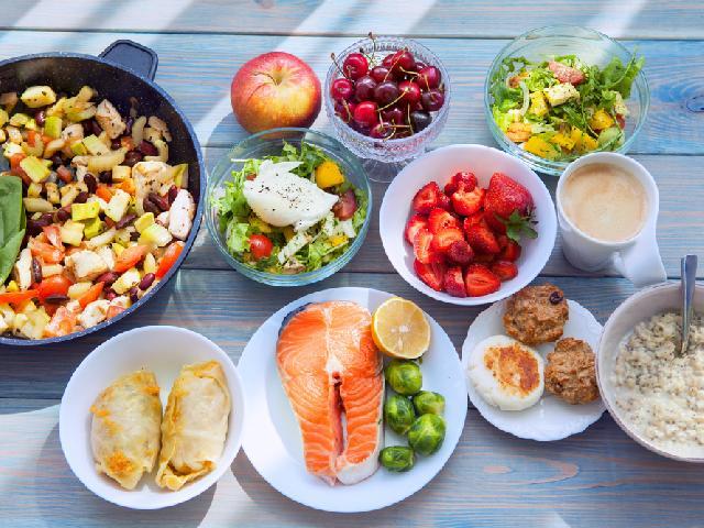 Dieta Kopenhaska Zasady I 13 Dniowy Jadlospis Beszamel Se Pl