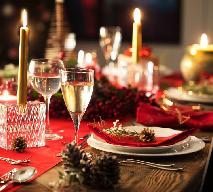 Alkohol na Boże Narodzenie - czy wolno pić alkohol w Wigilię? [WIDEO]