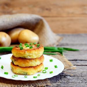 Przepis na powałki (peretyczki) tradycyjny chleb zaduszny z lubelskiego