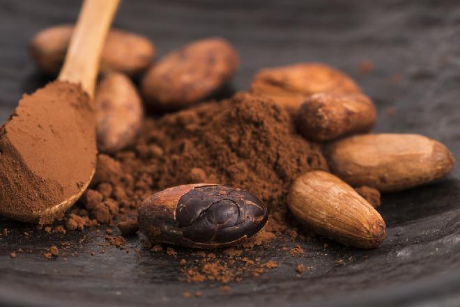 Kakao: wartość odżywcza i właściwości? Dlaczego warto pić kakao?